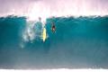 Hawaii pillanatok – North Shore (Északi Part)