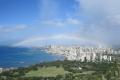 Hawaii pillanatok – Waikíkí Beach