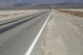 Death Valley – a Halál-völgye