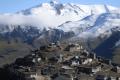 Azerbajdzsán tetején