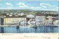 Magyarország hajdan volt tengeri kapuja Fiume