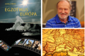 Expedíciós Szakosztály 2019. évi V. képes előadás
