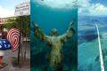 MEGHÍVÓ – Expedíciós Szakosztály 2020. évi I. képes előadás