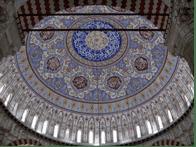 Ayasofia katedrális