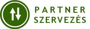 partner szervezés