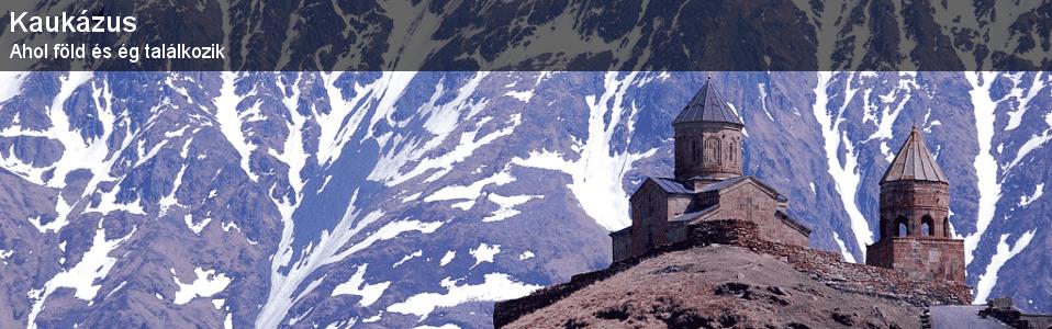 Caucasus_nyito